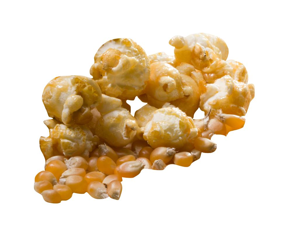 Popcorn-Mais amerikanisch 500g